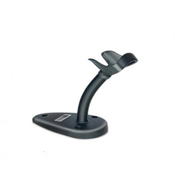 Barcode Scanner Base Model Quick Scan I