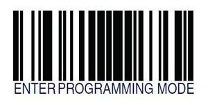 مرحله اول تنظیم فعالسازی کد ملی برای بارک خوان دیتالاجیک
